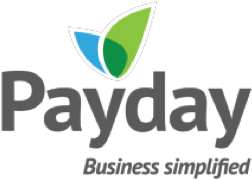 Payday | Business Simplified - HR Solutions, Payroll